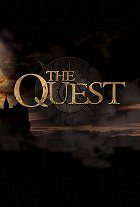 The Quest download