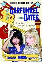 Garfunkel and Oates download