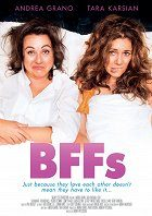 BFFs download