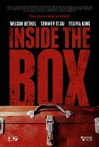 Inside the Box download