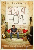 Bens at Home