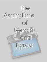 The Aspirations of Gerald and Percy