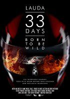 33 Days - Born to be Wild download