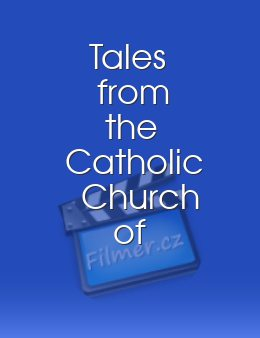 Tales from the Catholic Church of Elvis! download