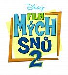 Film mých snů 2 download