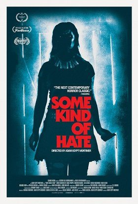 Some Kind of Hate download