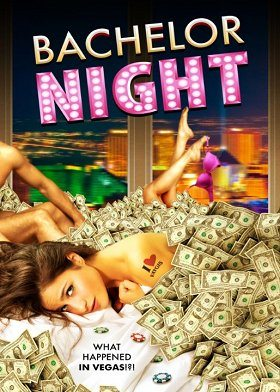 Bachelor Night download