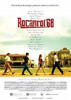Rocanrol 68 download