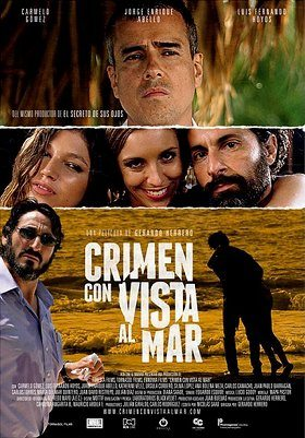 Crimen con vista al mar download
