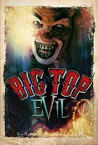 Big Top Evil download