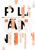 Plán download