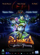 Rodencia a princeznin zub download