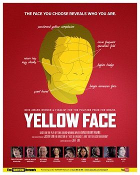 Yellow Face download