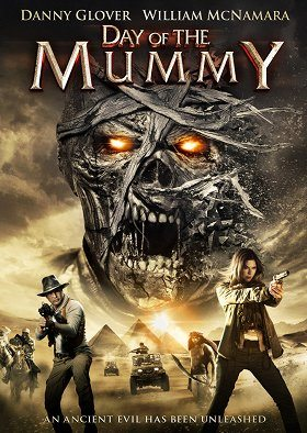 Day of the Mummy download