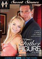 Father Figure 5 download
