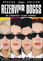 Rezervoir Doggs download