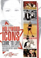 Hollywood Icons Come to Life download