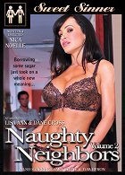 Naughty Neighbors 2