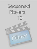 Seasoned Players 12