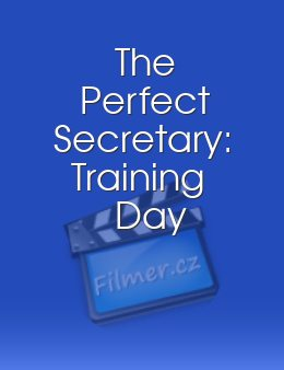 The Perfect Secretary: Training Day download