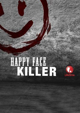 Happy Face Killer download