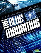 The Blue Mauritius download