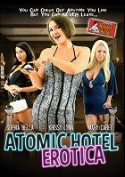 Atomic Hotel Erotica download