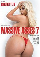 Massive Asses 7 download