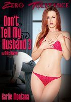 Dont Tell My Husband 3