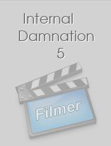 Internal Damnation 5 download