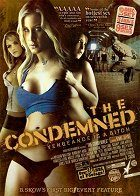 The Condemned download