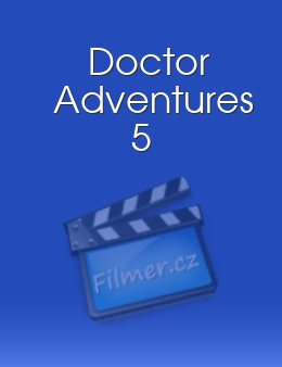 Doctor Adventures 5 download