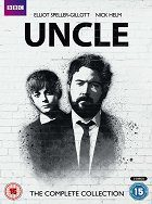 Uncle download