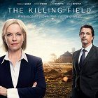 The Killing Field