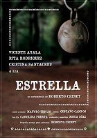 Estrella download