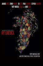 My America download