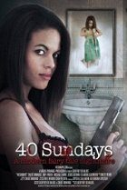 40 Sundays download