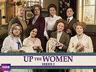 Up the Women download
