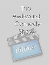 The Awkward Comedy Show download