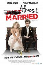 Almost Married download