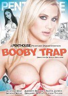 Booby Trap download