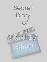 Secret Diary of a Secretary download