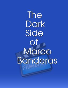 The Dark Side of Marco Banderas 3