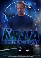The Ninja Immovable Heart download