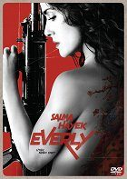 Everly download