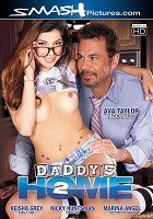 Daddys Home 2 download