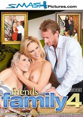 Friends and Family 4 download