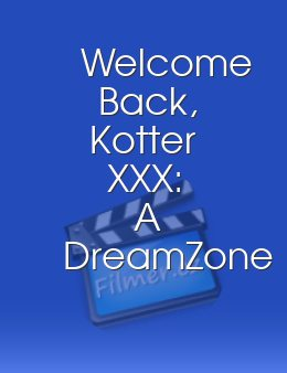 Welcome Back, Kotter XXX: A DreamZone Parody download
