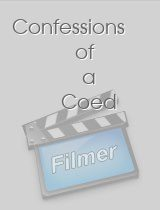 Confessions of a Coed