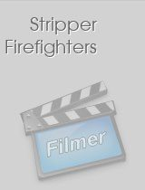 Stripper Firefighters download